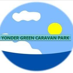 Yonder Green